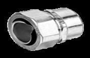 Đầu nối ống mềm với ống ren (Connector Flex to IMC)