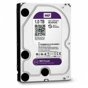 Ổ cứng WD Purple 1TB WD10PURX
