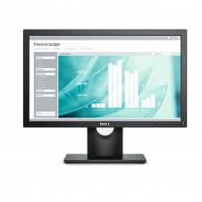 Dell-195quot-Led-E2016H