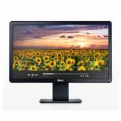 Dell LCD E2216HV