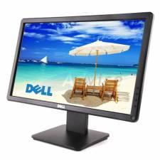 Dell-LCD-E2216H