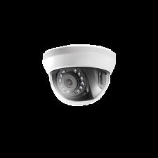 Camera-Hikvision-DS-2CE56D0T-IRMM