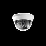 Camera Hikvision DS-2CE56C0T-IRMM