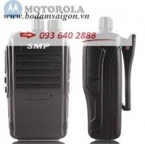Máy bộ đàm Motorola SMP - 418