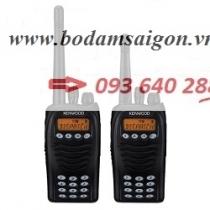 TK-2170-TK-3170