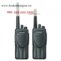 May-bo-dam-Kenwood-TK-3207