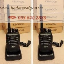 May-bo-dam-Kenwood-TK-720