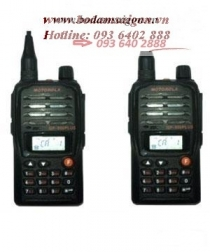 May-bo-dam-Motorola-GP-1300
