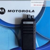 Bộ đàm Motorola CP-1400 Plus