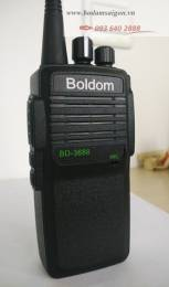 BO-DAM-CHONG-NUOC-TS-9700