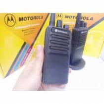 Bo-dam-MOTOROLA-GP-850