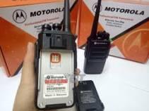 Bộ đàm MOTOROLA CP-820