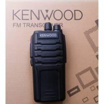 Kenwood-TK-568
