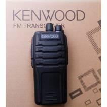 Kenwood TK-568