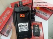 Kenwood TK-3340