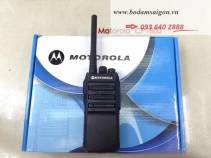 Bộ đàm MOTOROLA CP-1800