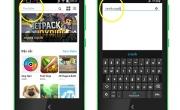 Tạo kho ứng dụng Android phong phú cho Nokia X