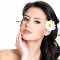 Bổ sung collagen, giải pháp chống lão hóa hiệu quả