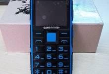 Các mẫu điện thoại dành cho người già tốt nhất thị trường