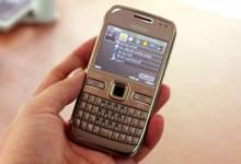 Toàn tập Nokia lịch sử hình thành và phát triển của Nokia