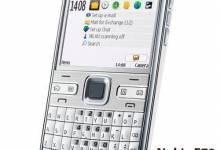 Tại sao bạn nên sử dụng điện thoại Nokia cổ và cách kiểm tra Nokia Main Zin không