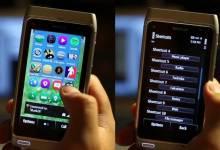 Tập hợp những dòng điện thoại độc pin khủng Hot nhất tháng 11