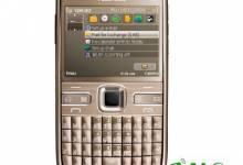 Tuyển tập sưu tầm những điện thoại Nokia Cổ