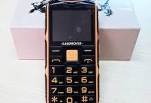 Điện thoại cho người già giá rẻ loại nào tốt nhất