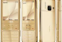 Trào lưu sử dụng điện thoại Nokia cổ tại Việt Nam quay trở lại