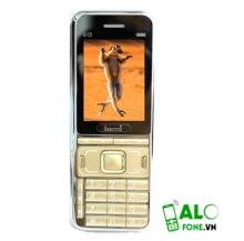 Nokia K800 pin 5500 mAh