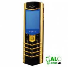 Điện thoại Vertu Signature S308