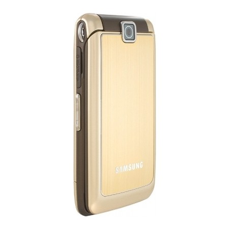 Samsung S3600i Nắp Gập Sang Trọng