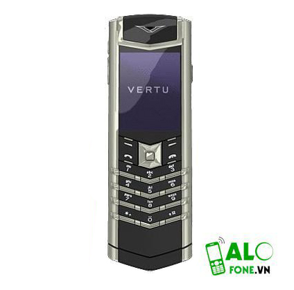 Vertu Signature S Fake 2