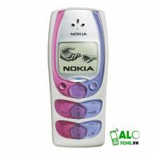 Điện thoại Nokia 2300 chính hãng