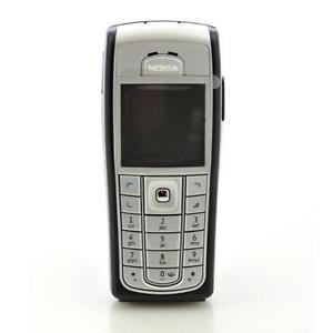 Nokia 6230i chính hãng