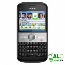 Nokia E5 loại 1