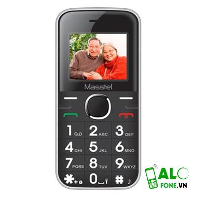 Điện thoại Masstel Fami 10 cho người già