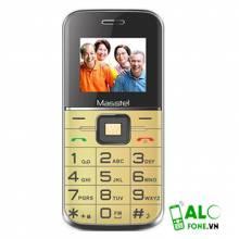 Masstel Fami 12 Điện thoại Người Già