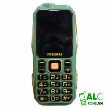 MeKu F3 03 sim 03 song
