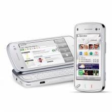 Nokia N97 Mini Nguyên Zin