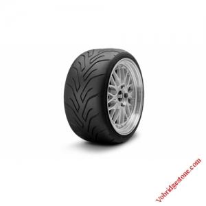 Vỏ, lốp xe ADVAN A048