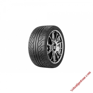 Vỏ, lốp xe ADVAN Neova AD08R