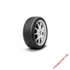 Vỏ lốp xe ADVAN Sport ZPS