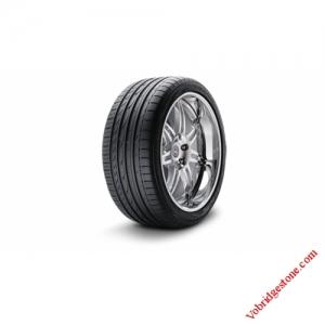 Vỏ lốp xe ADVAN Sport
