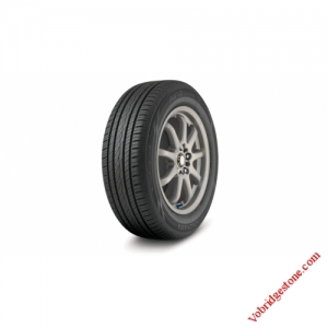 Vỏ lốp xe AVID Ascend
