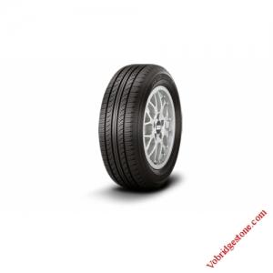 Vỏ lốp xe AVID Touring-S
