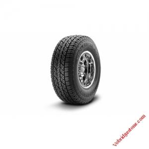 Vỏ lốp xe GEOLANDAR AT-S