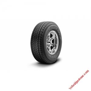 Vỏ, lốp xe GEOLANDAR HT-S