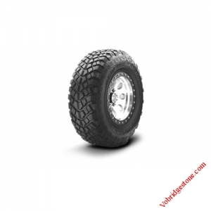 Vỏ, lốp xe GEOLANDAR MT+