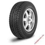 Vỏ, lốp xe iceGUARD iG51v
